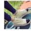 รองเท้าบูทหุ้มข้อ งานนำเข้า (สีกากี) thumbnail 3