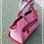 กระเป๋าหิ้ว รุ่น Ally (No.124) thumbnail 15