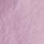 ผงไอศครีมผัด แบบผสมน้ำ (สตรอเบอร์รี่) thumbnail 1