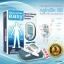 เครื่องเจาะวัดน้ำตาลในเลือด รุ่น Glucocheck easy TD-4230 รหัส MEI06 thumbnail 1