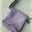 กระเป๋าสะพายรุ่น Jupiter สีดำ (No.090) thumbnail 1