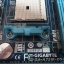 asrock a75 pro4 m AMD A75 Support for Socket FM1 ของมือ 2 ส่งหรี thumbnail 9