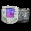 เครื่องวัดความดันโลหิต ยี่ห้อ Health Mate รหัส MEL14 thumbnail 1