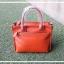 กระเป๋าสะพาย รุ่น Iris สีแทน (No.129) thumbnail 1