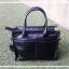 กระเป๋าสะพาย รุ่น Iris สีดำ (No.129) thumbnail 2