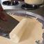 ผงไอศครีมผัด แบบผสมน้ำ(ชาไทย) thumbnail 2