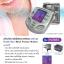 เครื่องวัดความดันโลหิต ยี่ห้อ Health Mate รหัส MEL14 thumbnail 2