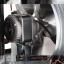 เครื่องทำไอศครีมโคนซอฟท์เสิร์ฟ รุ่น BQL-825c (ตั้งพื้น) thumbnail 5