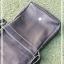 กระเป๋าสะพายรุ่น Jupiter สีดำ (No.090) thumbnail 4