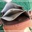 กระเป๋าสะพายรุ่น Mercury ไซส์ S สีดำ (No.012S) thumbnail 4