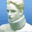เฝือกคอ ยี่ห้อ Soft Collar รหัส MER03 thumbnail 1