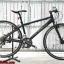 จักรยานทัวร์ริ่ง Cannondale Badboy HandeMade USA ไซส์ S