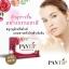 PANTIP WHITENING SOAP thumbnail 1