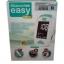 เครื่องเจาะวัดน้ำตาลในเลือด รุ่น Glucocheck easy PRO รหัส MEI05 thumbnail 1