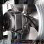 เครื่องทำไอศครีมโคนซอฟท์เสิร์ฟรุ่น BQL-818T (ตั้งโต๊ะ) thumbnail 3