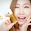 Kiehl's Daily Reviving Concentrate thumbnail 1