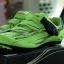 รองเท้าจักรยาน JAVA S12004V