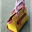 กระเป๋าหิ้ว รุ่น Ally (No.124) thumbnail 9