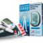 เครื่องเจาะวัดน้ำตาลในเลือด รุ่น Glucocheck easy TD-4230 รหัส MEI06 thumbnail 3