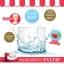 PANTIP WHITENING SOAP thumbnail 5