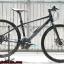 จักรยานทัวร์ริ่ง Cannondale Badboy ดิสก์เบรค ไซส์ S