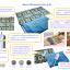 แผ่นประคบร้อนไฟฟ้า รุ่น Heating Pad (Sekure) 35x45 cm รหัส MEX03 thumbnail 4