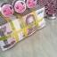 Aura Pink Two Lip & Nipple Cream thumbnail 4