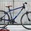 จักรยานทัวร์ริ่ง Bianchi Settimo ล้อ700C ไซส์ L