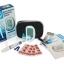 เครื่องเจาะวัดน้ำตาลในเลือด รุ่น Glucocheck easy TD-4230 รหัส MEI06 thumbnail 4