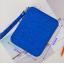 กระเป๋าใส่สีไม้ สูงสุด 72 แท่งเปิดแบบสมุด ผ้ากันน้ำ thumbnail 7