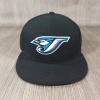 New Era MLB ทีม Toronto Blue Jays 🎄ไซส์ 7 1/8 56.8cm
