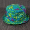 หมวก Dolce & Gabana ทรงบัคเก็ต Made in Italy. 🎏ไซส์ 58-59cm