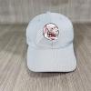 หมวกแบรนด์ Richardson Fitted ไซส์ 58cm