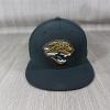 หมวก New Era NFL ทีม Jackson Ville Jaguar ไซส์ 7 3/8 58.7cm