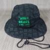 หมวก New Era ทรง บัคเก็ต Outdoor ไซส์ 57-59cm