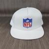 หมวกตาข่าย NFL Logo ฟรีไซส์ Snapback