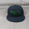 หมวก Pacific Headwear ที Origon Duck ฟรีไซส์ Snapback