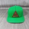 หมวก Obey ฟรีไซส์ Snapback