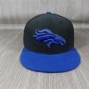 หมวก New Era NFL ทีม Denver Broncos 🎏ไซส์ 7 1/4 57.7cm