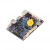 intel Z8300 Single Board Computer
