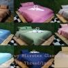 Sweet Pea Luxury Classic Set 3.5 ฟุต
