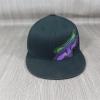 หมวก Fox Racing งาน 210Fitted by FlexFit ไซส์ 7 1/4 57.7cm
