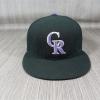 หมวก New Era MLB ทีม Colorado Rockies 🎏ไซส์ 7 1/4 57.7cm