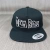 หมวก Dem Boyz งาน Classic Yupoong 🎏ฟรีไซส์ Snapback