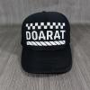 หมวกตาข่าย Doarat งาน Otto ฟรีไซส์ Snapback