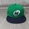 New Era NBA ทีม Dallas Maverick ไซส์ 7 1/4 57.7cm
