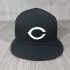 หมวก New Era MLB ทีม Cincinati Reds 🎄ไซส์ 7 1/2 59.6cm