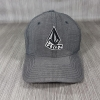 New Era x Volcom Stone ♨Fitted ไซส์ 59-60cm