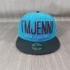 หมวก NewEra x Sisster Jenni ไซส์ 7 55.8cm
