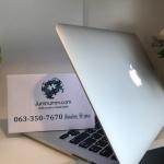 JMM-72 ขาย MacBook Pro 13 Retina Early 2015 ยกกล่อง